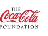 Coca-Cola Partnership with Northumberland Rivers Trust - River Wansbeck
